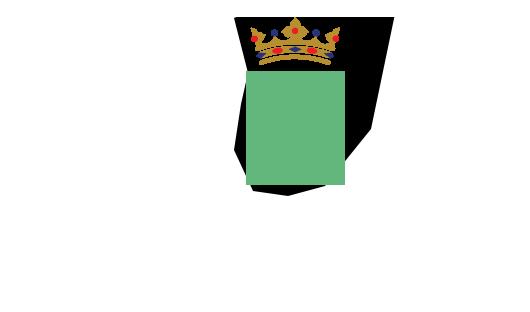 Info Pamplona