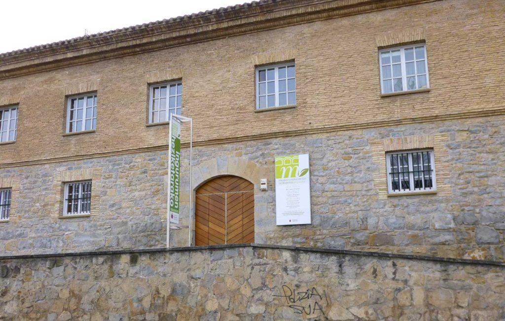 Museo-educacion-ambiental
