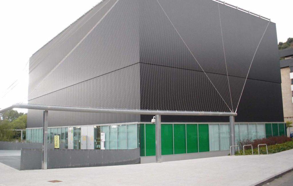 museo-de-arte-de-huarte
