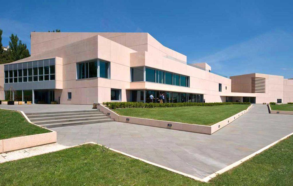 museo-universidad-de-navarra