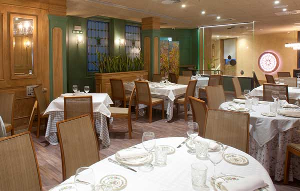 errejota-restaurante-pamplona