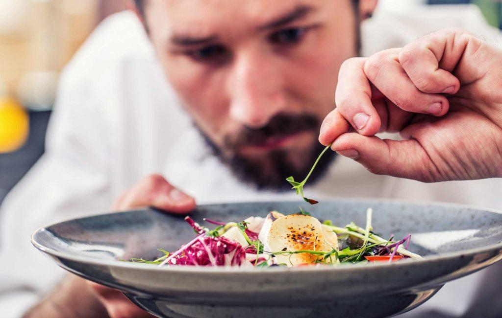 experiencia-gastronomica-en-pamplona