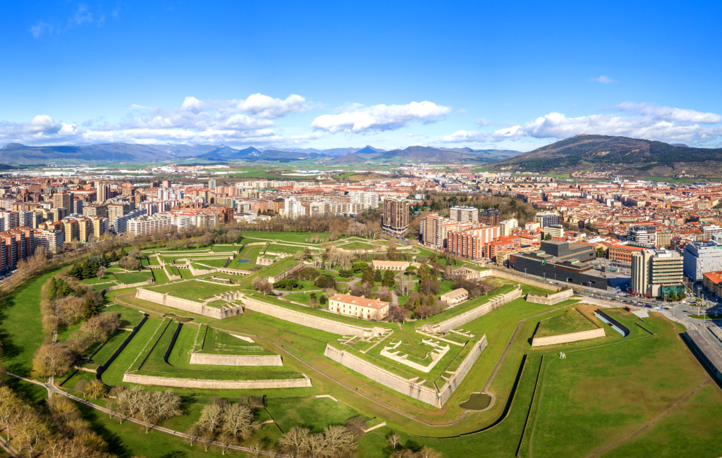 parques-de-pamplona