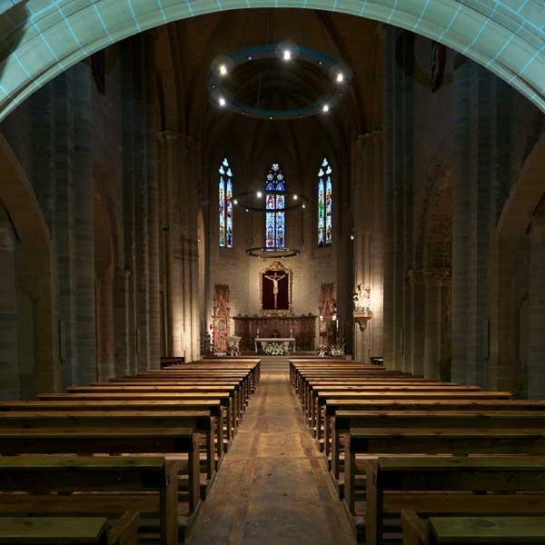 parroquia-de-san-nicolas-pamplona