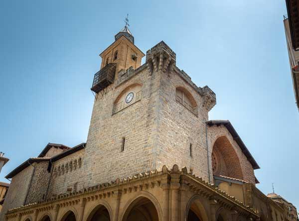 parroquia-de-san-nicolas