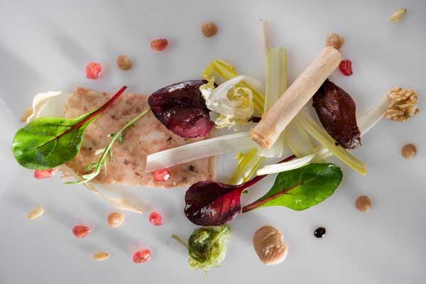 restaurante-alhambra-pamplona
