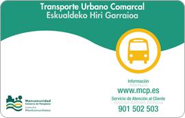 transporte-urbano-pamplona