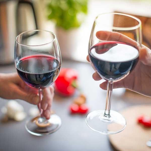 vino-de-navarra